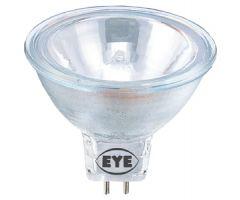 Light bulb MR16