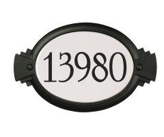Mail box & addresses SNOC 9