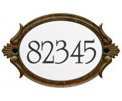 Mail box & addresses SNOC 2