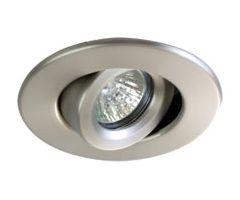 Recessed Light T2000