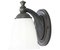 Wall sconce VICTORIAN