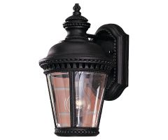 Outdoor sconce CASTLE