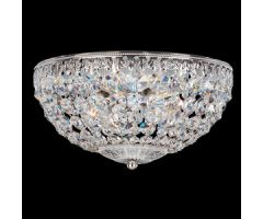 Flush mount PETIT CRISTAL