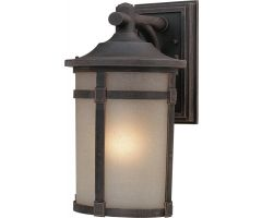 Outdoor sconce ST