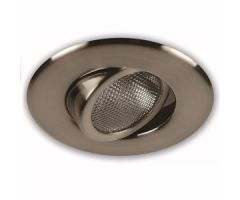 Recessed Light PRIORI