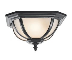 Outdoor flush mount SALISBURY