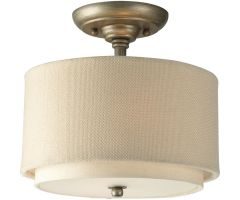 Flush mount ASHBURY