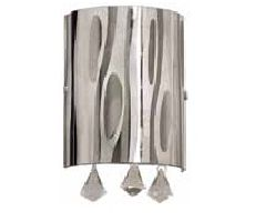 Wall sconce VELARE