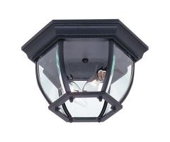 Outdoor flush mount CLASSICO