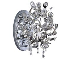 Wall sconce COMET