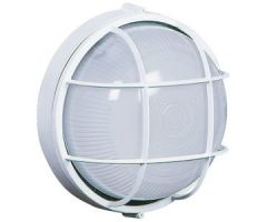 Outdoor sconce MARINE