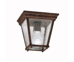 Outdoor flush mount KIRKWOOD