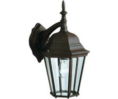 Outdoor sconce MADISON