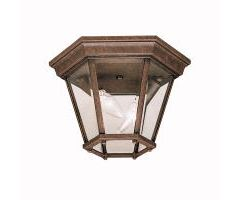 Outdoor flush mount MADISON