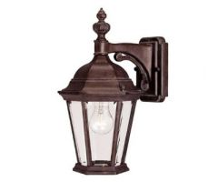 Outdoor sconce WAKEFIELD