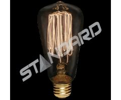 Light bulb A19