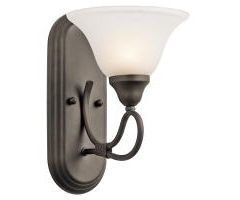 Wall sconce STAFFORD