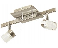 Track lighting ACERO
