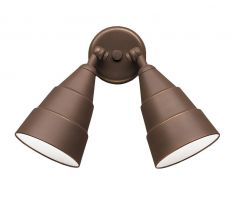 Outdoor sconce HOME ONE