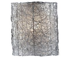 Wall sconce WIRED