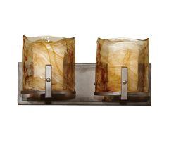 Bathroom lighting ARIS