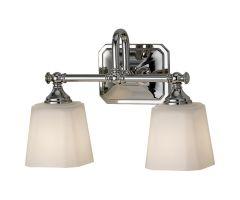 Bathroom lighting CONCORD