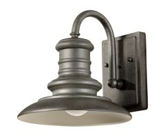 Outdoor sconce REDDING STATION