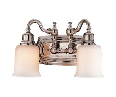 Bathroom lighting CANTERBURY
