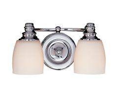 Bathroom lighting BENTLEY