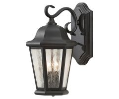 Outdoor sconce MARTINSVILLE