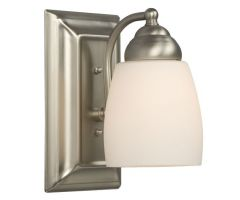 Wall sconce BARCLAY
