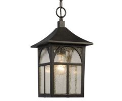 Outdoor ceiling light VECTOR