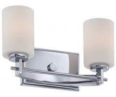 Bathroom lighting TAYLOR