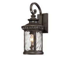 Outdoor sconce CHIMERA