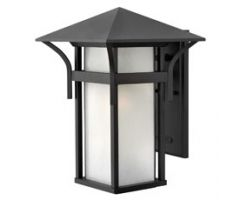 Outdoor sconce HARBOR