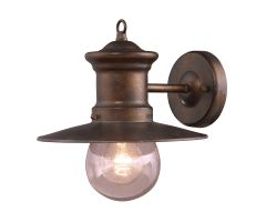 Outdoor sconce MARITIME