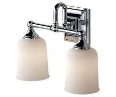Bathroom lighting HARVARD