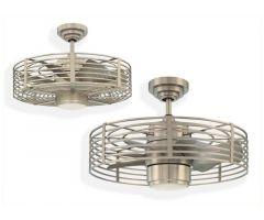 Ceiling fan ENCLAVE