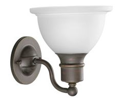 Wall sconce MADISON