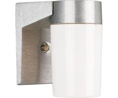 Outdoor sconce HARD