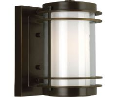 Outdoor sconce PENFIELD