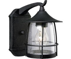 Outdoor sconce PRAIRIE