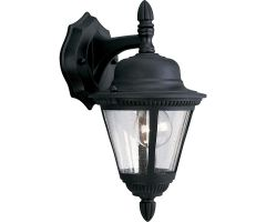 Outdoor sconce WESTPORT