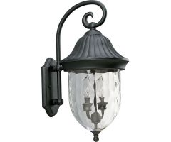 Outdoor sconce COVENTRY