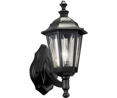 Outdoor sconce WELBOURNE