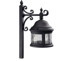 Landscape lighting ASHMORE