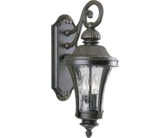 Outdoor sconce NOTTINGTON