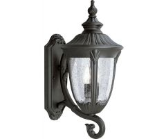 Outdoor sconce MERIDIAN