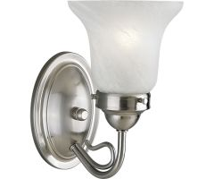 Wall sconce BEDFORD