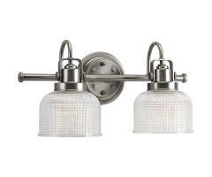 Bathroom lighting ARCHIE